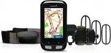 Garmin Edge 1000 GPS-Radcomputer - Europa-Fahrradkarte, RoundTrip Routing, 3 Zoll (7,6 cm) Touchscreen - 1
