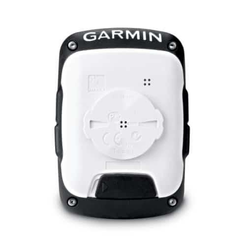 Garmin Edge 200 GPS Fahrradcomputer (hochempfindliches GPS, Tracknavigation, Tourenaufzeichnung) - 2