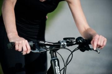 Garmin Edge 200 GPS Fahrradcomputer (hochempfindliches GPS, Tracknavigation, Tourenaufzeichnung) - 8