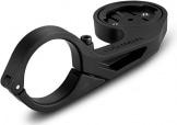 Garmin Edge Aero Fahrrad-lenkerhalterung für Edge Geräte mit optimaler Positionierung im Sichtfeld des Fahrers - 1
