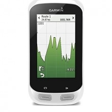Garmin Edge Explore 1000 Fahrrad-Navigationsgerät, ANT+, Europa Fahrradkarte, Round-Trip-Routing, 3 Zoll (7,6 cm) Touchscreen-Display - 6
