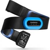 Garmin HRM-Tri Premium HF-Brustgurt -Laufen, Radfahren, Schwimmen, speziell für Triathlon - 1