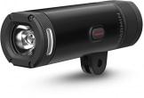 Garmin Varia UT 800 Fahrradlampe mit Lenkerhalterung, 800 Lumen Lichtleistung, geringem Helligkeitsverlust über die gesamte Akkulaufzeit und 5 verschiedenen Licht-Modi - 1