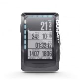 Wahoo ELEMNT GPS-Fahrradcomputer - 1