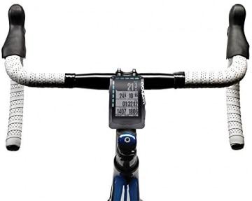 Wahoo ELEMNT GPS-Fahrradcomputer - 7