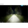 Lupine Wilma X7 Stirnlampe schwarz 2018 Stirn-lampe - 1