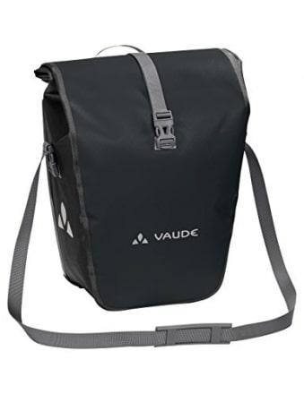 Aqua Bag Vaude Test