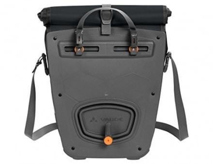 Aqua Bag vaude Montage