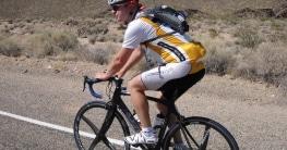 fahrradträger montieren