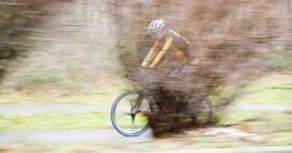 beste fahrradbeleuchtung