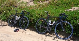 fahrradbeleuchtung welche spannung
