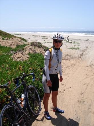 fahrradtraining nach watt