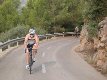 Ernährung Radsport