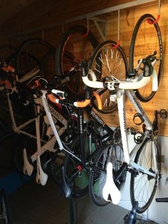 Fahrrad online kaufen