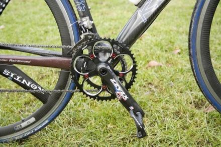 bestes fahrrad multitool topeak