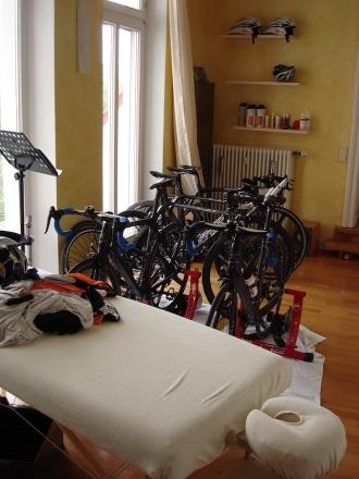 fahrrad multitool topeak