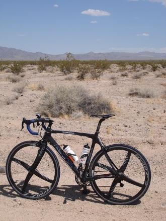 Fahrradpumpe für alle Ventilarten