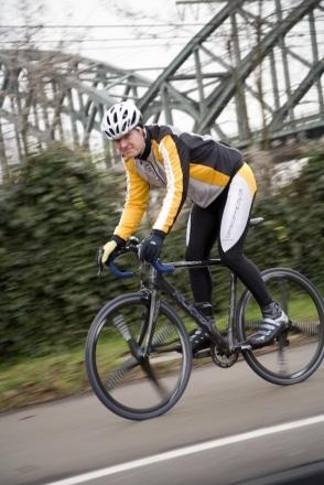 fahrradpumpe für tubeless