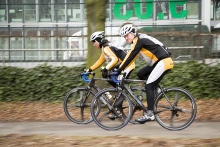 fahrradpumpe mit CO2-Kartusche