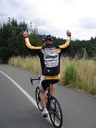 welche fahrradträger sind für e-bikes geeignet