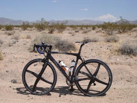 welcher fahrradträger für Carbon-rahmen