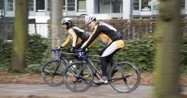 das beste Fahrrad Multitool