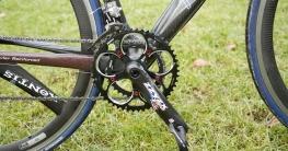 fahrradmultitoolkettennieter