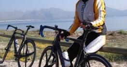 fahrrad multitool leicht