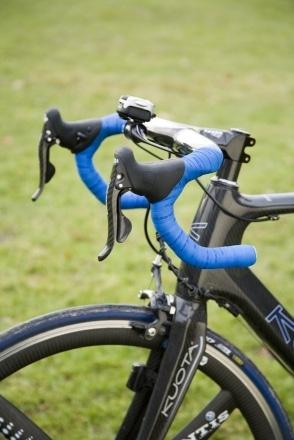 Fahrradwerkzeug kompakt
