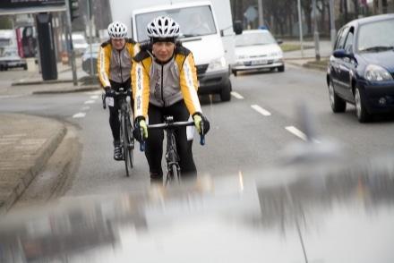 Fahrrad Werkzeug Testsieger