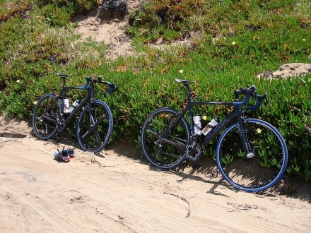 was ist ein Fahrrad-Multitool