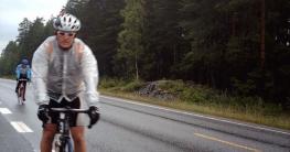 welches fahrrad multitool