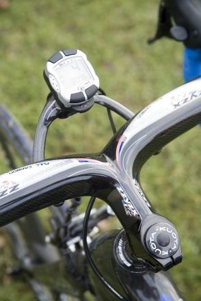 welches fahrrad navi