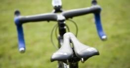 Fahrradbeleuchtung Mountainbike nachrüsten