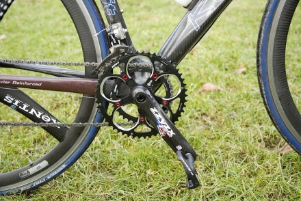 Fahrrad Notfall Werkzeug
