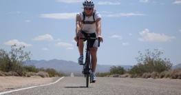 Fahrradpumpe Anleitung
