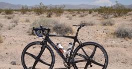 Fahrradträger Heckklappe Nachteile