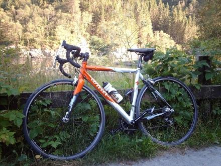 Fahrrad Werkzeug Empfehlung