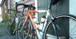Stand Fahrradpumpe Anleitung