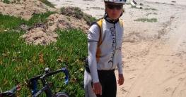 Wer repariert Fahrradträger