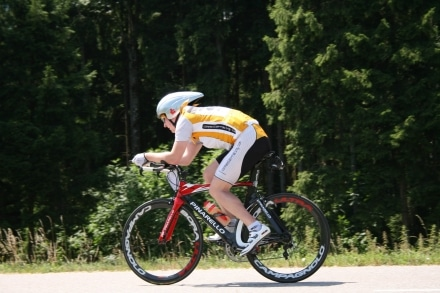 Fahrradwerkzeug ist wichitg
