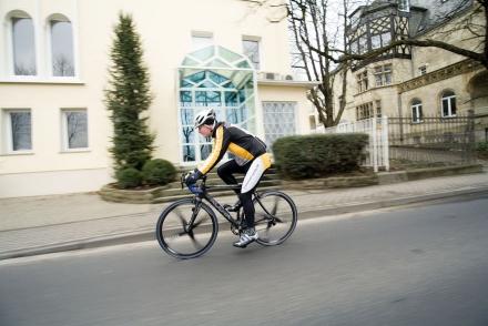 Fahrradpumpe kaufen