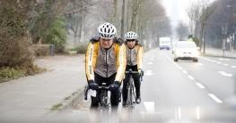 notweniges Fahrradwerkzeug