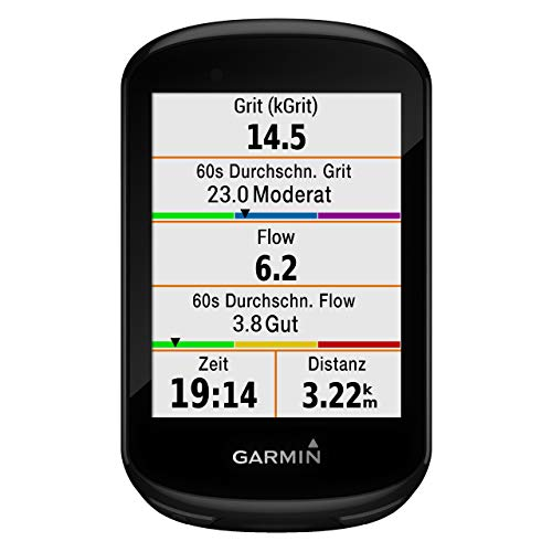 garmin edge 830 test der unterschied zu den vorg ngern. Black Bedroom Furniture Sets. Home Design Ideas