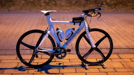 Fahrrad Luftpumpe Elektrisch