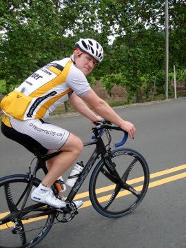 Fahrradcomputer Kabellos GPS