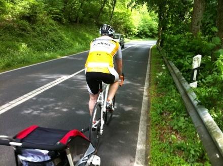 Fahrradhalterung Handy Wasserdicht