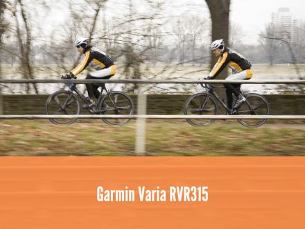 armin-Varia-RVR315
